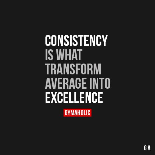 Excellence quotes fascinating excellence quotes brainyquote excellence quotes fascinating excellence quotes brainyquote altavistaventures Choice Image