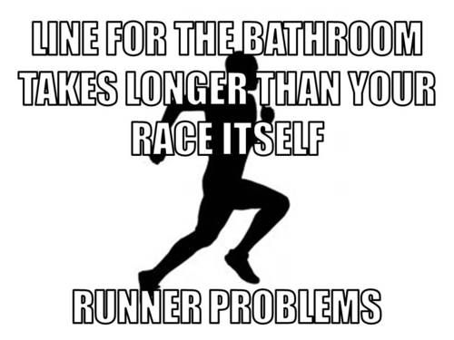 Cross Country Quotes >> Best Health And Fitness Quotes Cross Country Haha This Is True