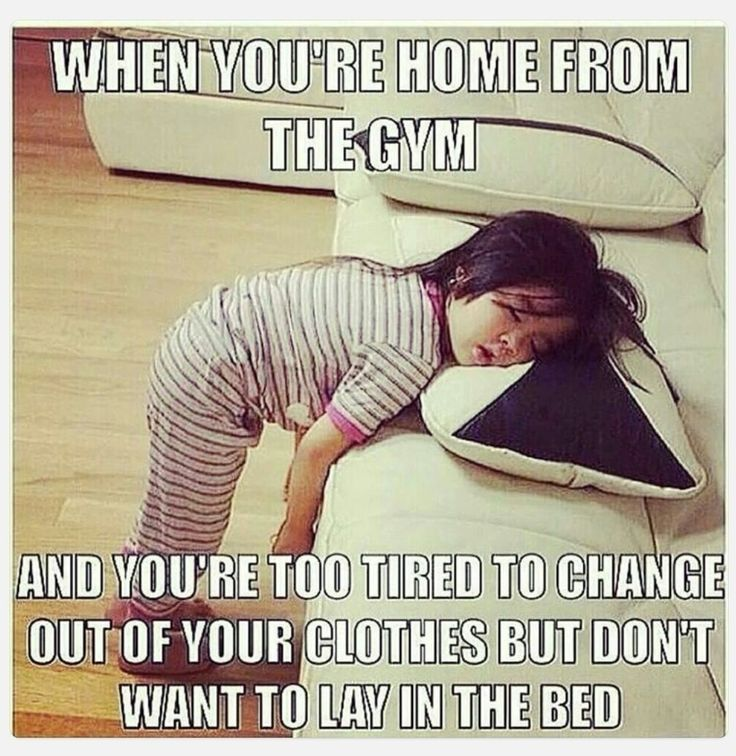 Best Health And Fitness Quotes Have You Ever Felt Like This After
