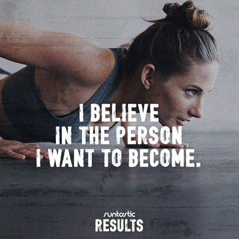 Perfect As The Quote Says U2013 Description. Monday Motivation: Believe In Yourself!