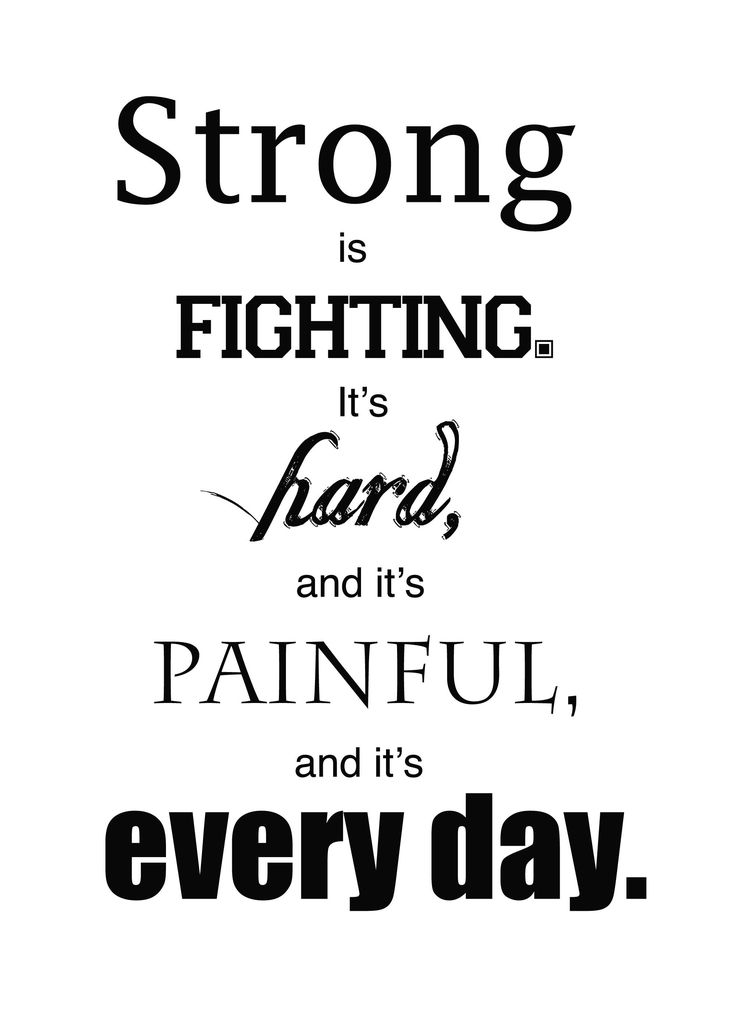 Inspirational Positive Life Quotes Chronic Pain Omg Quotes