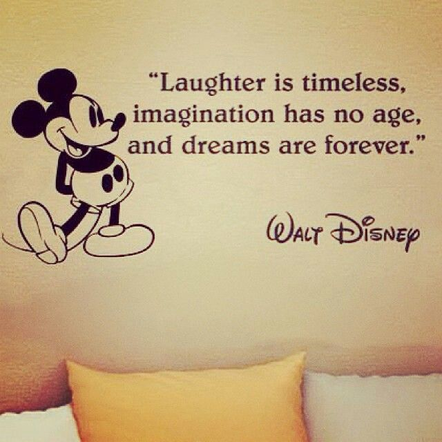 Inspirational & Positive Life Quotes : Disney quotes – OMG Quotes ...