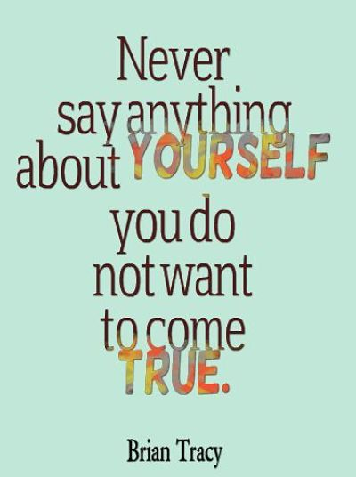 Quotes About Self Esteem Delectable Inspirational Positive Life Quotes Self esteem quotes Brian