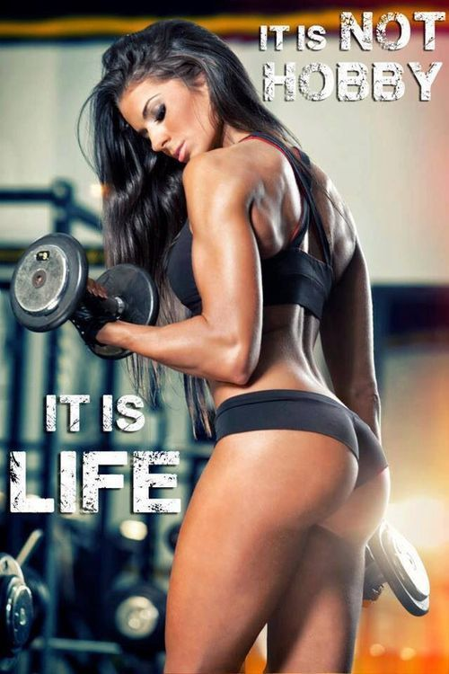 Life Quotes Inspiration Fitness Motivation 10 Fitness Quotes That Would Push You To Burn Fat Page 2 Omg Quotes Your Daily Dose Of Motivation Positivity Quotes Sayings Short Stories