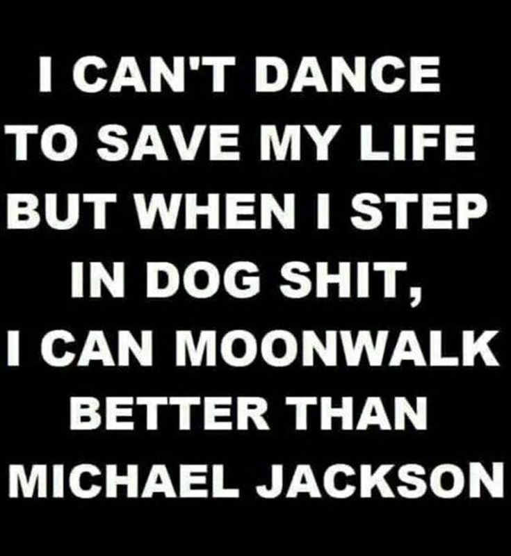 Most Funny Quotes Morning Funny Picture Dump 37 Pics Omg Quotes