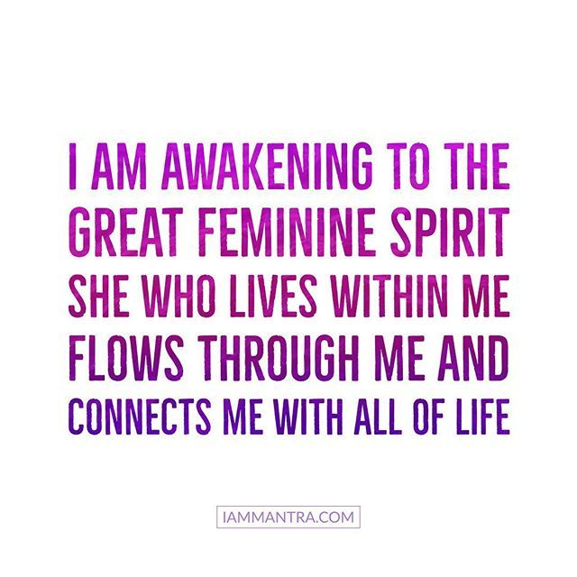 Success Quotes : Todays Mantra: I AM awakening to the Great