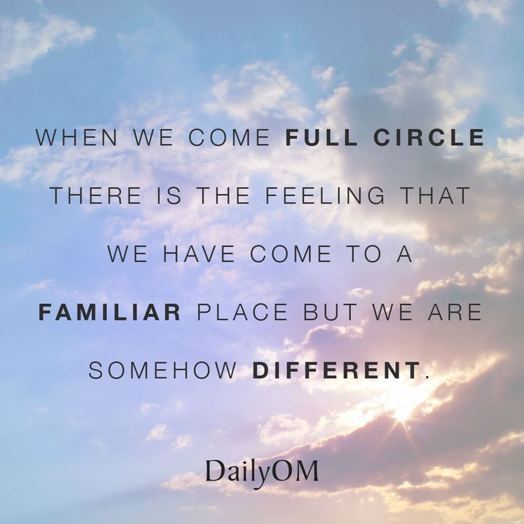 Wisdom Quotes Dailyom Quotes Fullcircle Omg Quotes Your