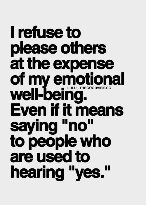 Wisdom quotes i refuse to please others at the expense of my as the quote says description thecheapjerseys Gallery