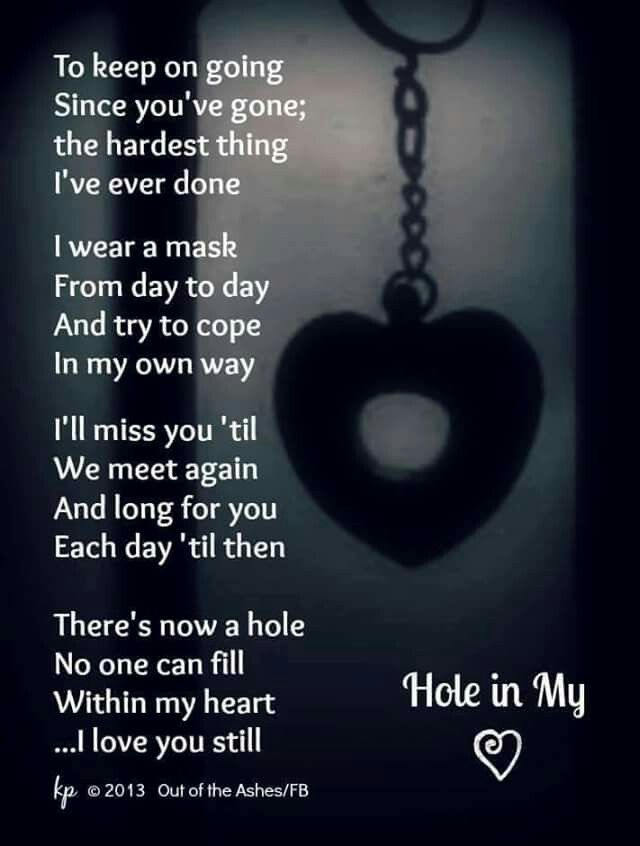 Missing Quotes I Miss You Mom Omg Quotes Your Daily Dose Of