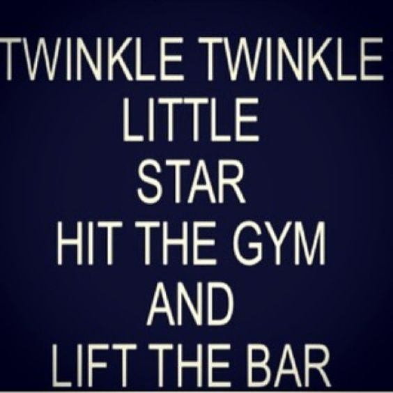 Most Funny Quotes 31 Inspirational Quotes For Those Gym Days Funnyquotes Gymquotes Fitnessquote Omg Quotes Your Daily Dose Of Motivation Positivity Quotes Sayings Short Stories