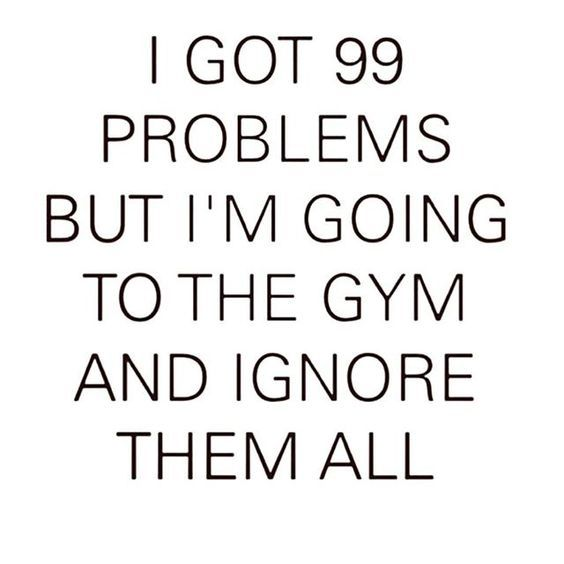 Most Funny Quotes 31 Inspirational Quotes For Those Gym