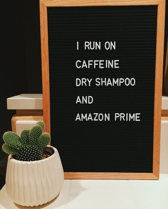 Most Funny Quotes : 30 Hilarious Letterboard Quotes # ...
