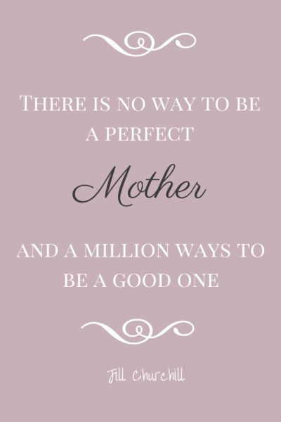 mother s day quotes mothers day quotes omg quotes your daily
