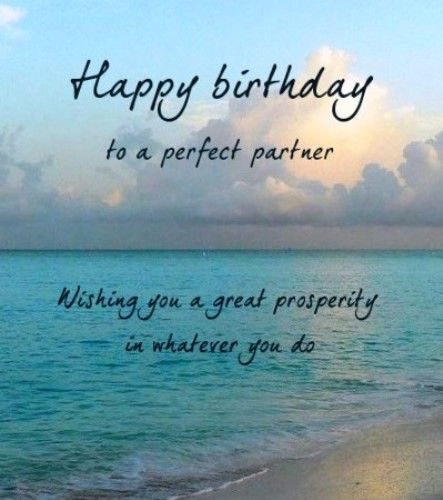 Amazing Birthday Messages: Best Birthday Quotes : Amazing Birthday Profile Photos For