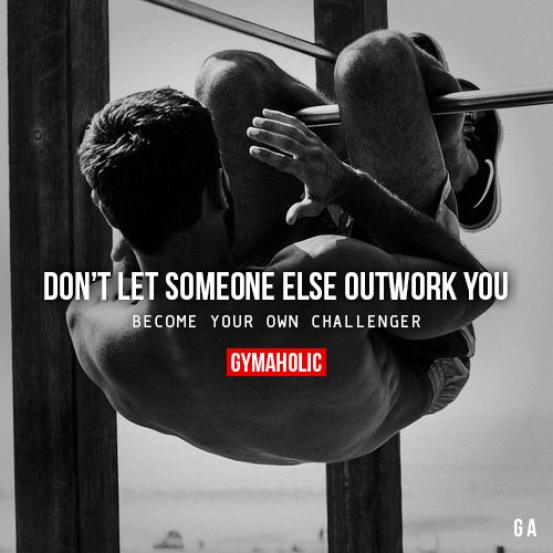 Best Health And Fitness Quotes Gymaholic Motivation Best Fitness Motivation Site Omg Quotes Your Daily Dose Of Motivation Positivity Quotes Sayings Short Stories