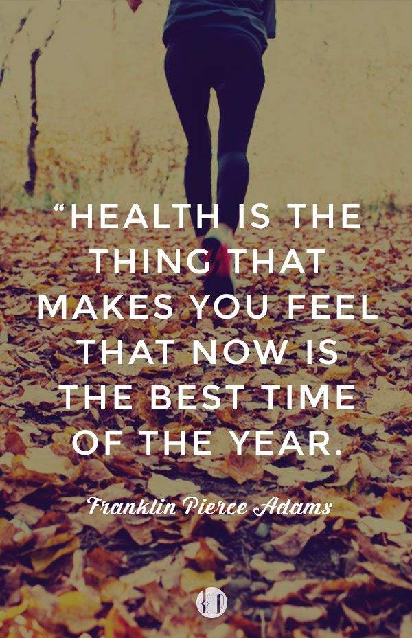 Best Health And Fitness Quotes Helthy Motivation Omg Quotes Your Daily Dose Of Motivation Positivity Quotes Sayings Short Stories