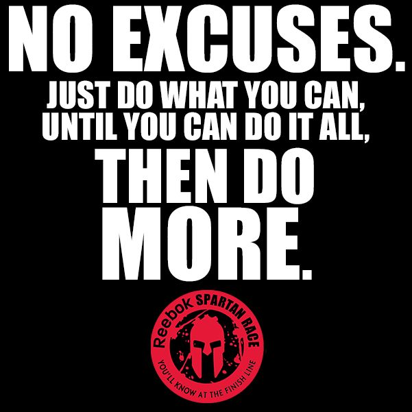 Run a Spartan Obstacle Course… BE SPARTAN!!! – OMG Quotes ...