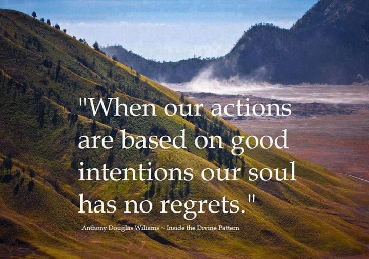 Good Intentions Quotes Life Quotes And Words To Live By : Good intentions – OMG Quotes  Good Intentions Quotes