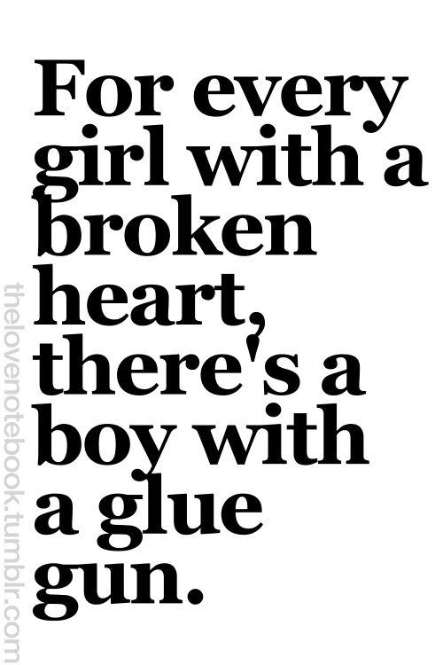 Kushandwizdom Inspirational Picture Quotes Relationships Omg