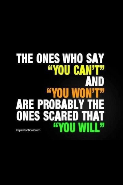 Life Quotes And Words To Live By Motivational Quote Of The Day - Motivational words of the day