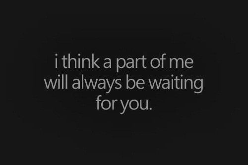 Do You Put Short Stories In Quotes: Missing Quotes : 30 Missing You Quotes #Missing You