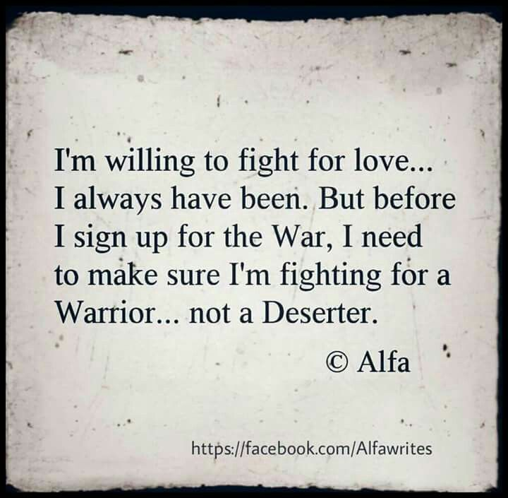 Missing Quotes Fight For Love Omg Quotes Your Daily Dose Of