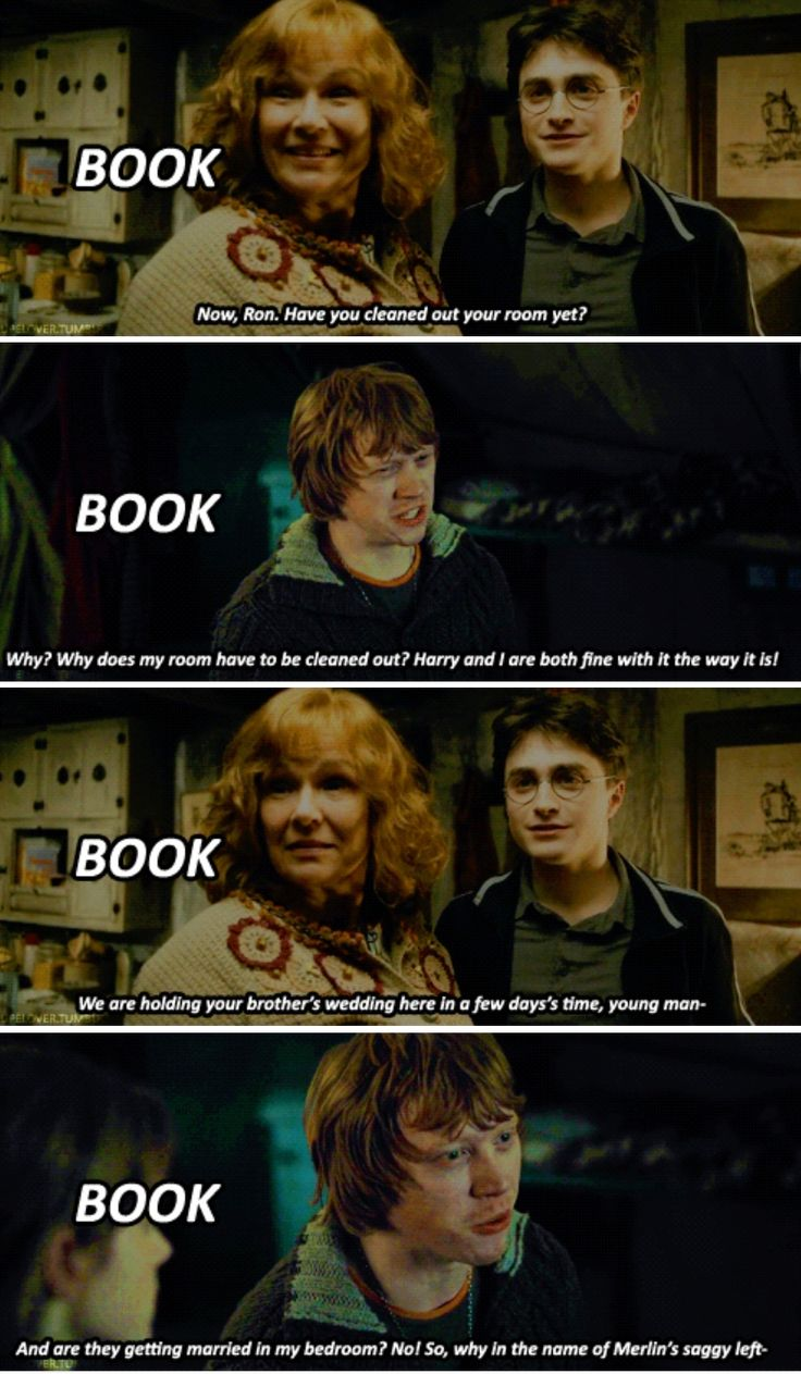 Short Harry Potter Quotes Harry Potter – book quotes – OMG Quotes | Your daily dose of  Short Harry Potter Quotes