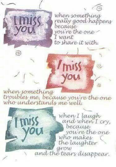 I Miss You So Much Momyou Were My Best Friend Omg Quotes Your