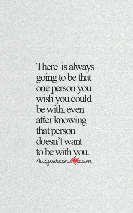 Missing Quotes : Looking for more #quotes, quotes for ...