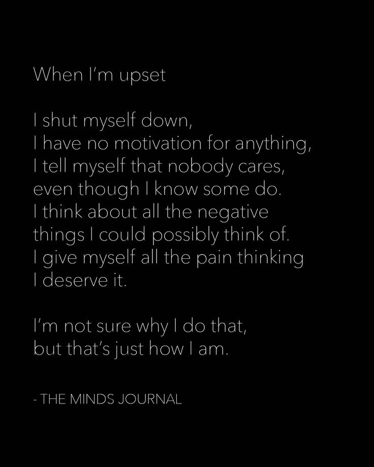 Missing Quotes : Mental Illness Quote MENTAL HEALTH | MENTAL ...