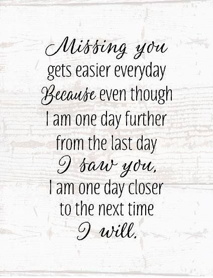 Missing Quotes Missing You Wood Sign Or Canvas Wall Art Sympathy Gift Mom Memorial Dad Omg Quotes Your Daily Dose Of Motivation Positivity Quotes Sayings Short Stories