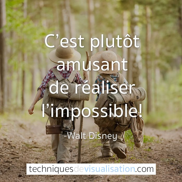 Missing Quotes Quote 52 Walt Disney C Est Plutôt Amusant