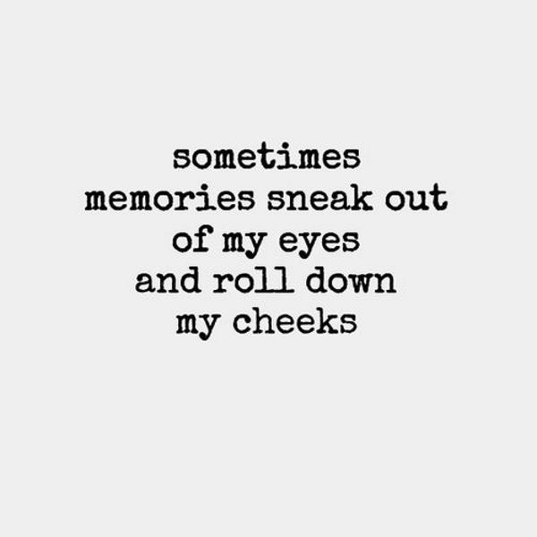 Missing Quotes 60 Missing You Quotes And Sayings Have You Been