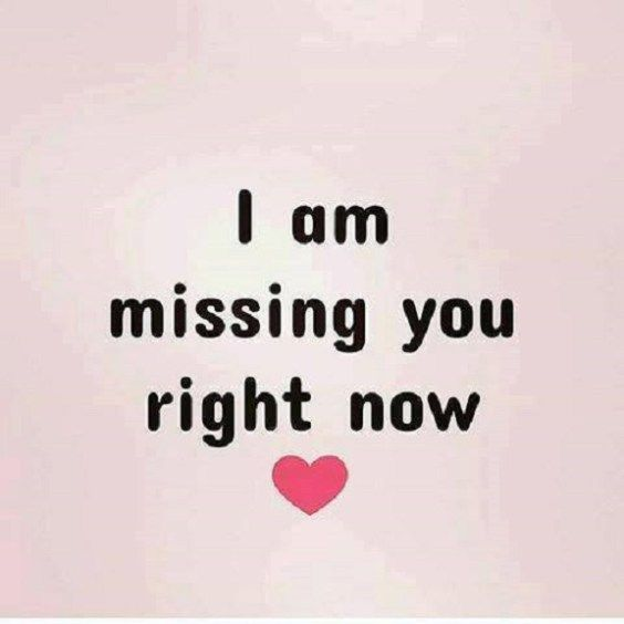 Quotes Missing Love: Missing You Quotes : Best Love Quotes About Love Messages