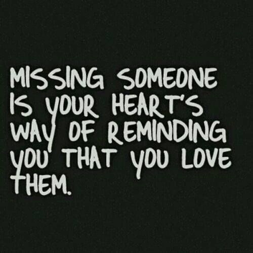 I Miss You Quotes For Him Enchanting Missing You Quotes I Miss You Quotes For Him For When You Miss Him