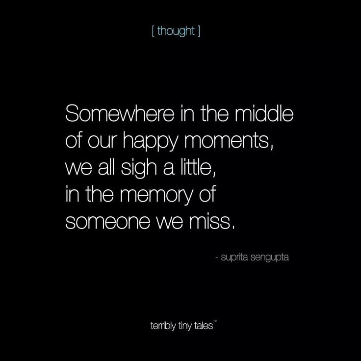 I Miss You Quotes Short: Missing You Quotes : Miss U – OMG Quotes
