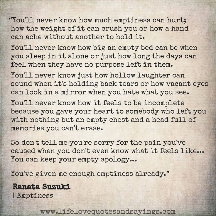 even though you hurt me quotes