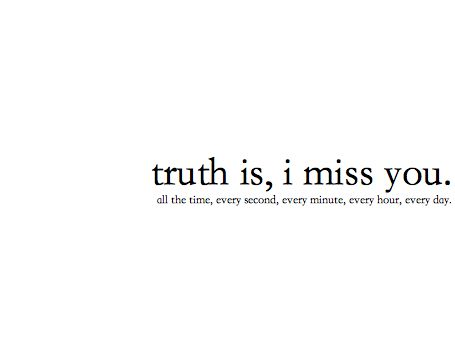 Missing You Quotes Missing You Quotes For Him Sign Up To Find