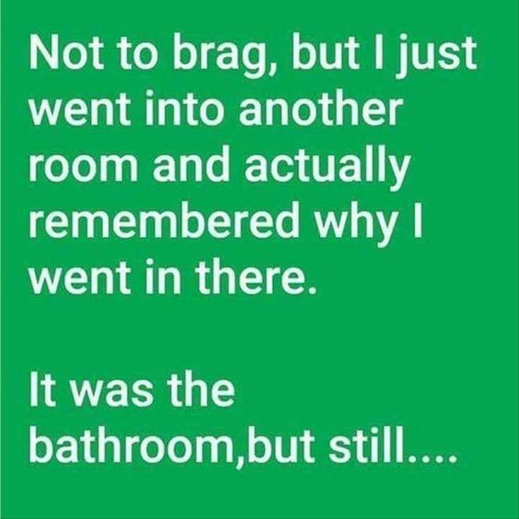 The Morning Funnys: Most Funny Quotes : Morning Funny Picture Dump 40 Pics