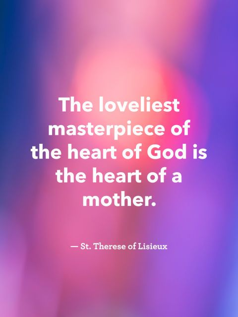Mothers Day Quotes Click Through To Find More Short And Sweet