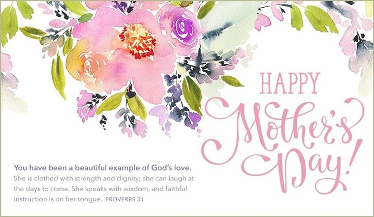 mother s day quotes bible verses for mothers day for and