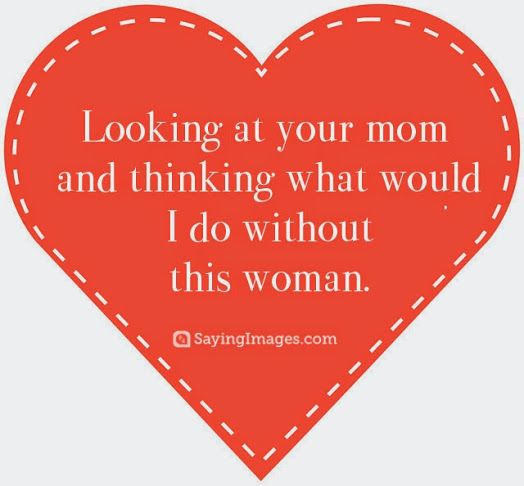 Mother S Day Quotes Todaya S Blog Post Is Of Short Mother