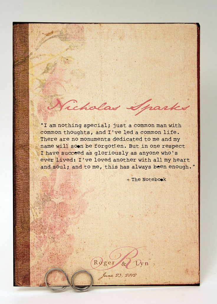 A magnificent idea for wedding decorations weddingmonograms a magnificent idea for wedding decorations weddingmonograms junglespirit Gallery