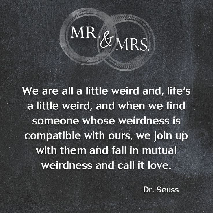 Quote about wedding dr seuss classic quote about love love as the quote says description dr seuss classic quote about love altavistaventures Images