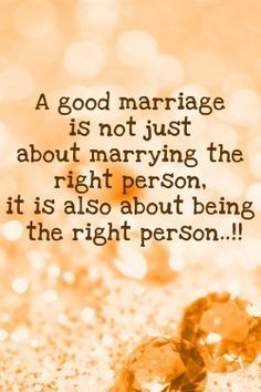 quote about wedding marriage quotes from the bible marriage