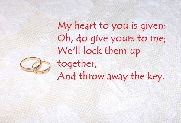 quote about wedding marriage quotes and sayings quotes about