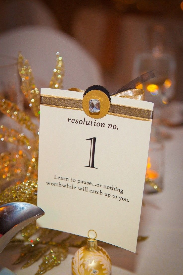 Quote About Wedding : New Years Eve Wedding Ideas - OMG Quotes ...
