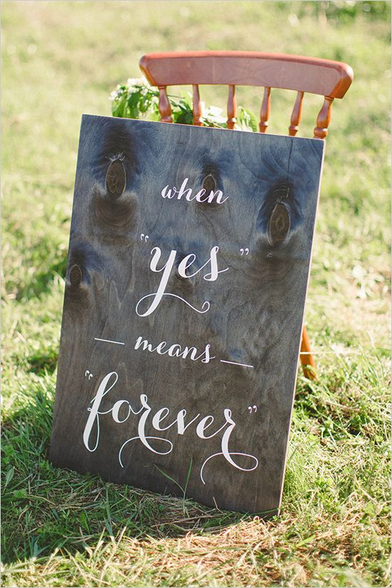 Quote about wedding wedding signs wedding chicks omg quotes as the quote says description wedding signs wedding chicks junglespirit Gallery