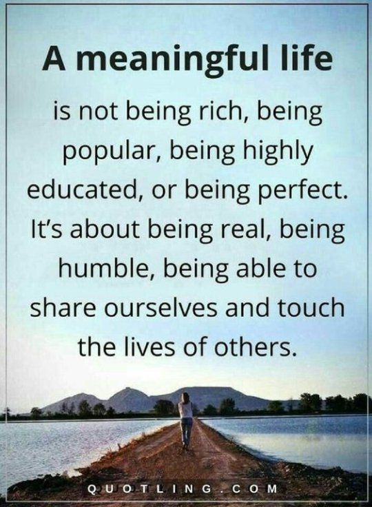 Just Life Quotes Images: Wisdom Quotes : 137 Positive Life Quotes That Will Inspire