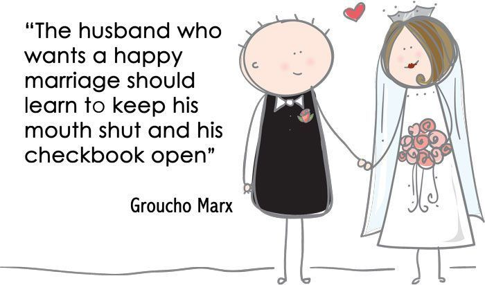 Quote About Wedding : Quote About Wedding : 10 Romantic and ...